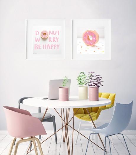 תמונות מעוצבת לבית ולמשרד